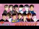 [180324] Seventeen (세븐틴) TV (ep. 3) @ Abema TV