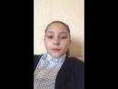 Маша Родич — Live