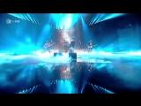 Scorpions Feat Tarja Turunen The Good Die Young