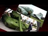 Российский солдат рассказал о