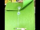 Чехол для iPad от бренда Lejoys