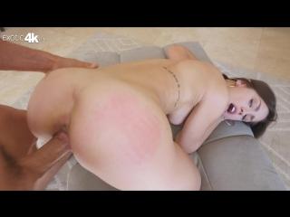 Alina lopez - twerk it girl flex it