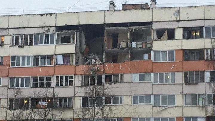 Взрыв в Санкт‐Петербурге. Хроника событий | Изображение 2