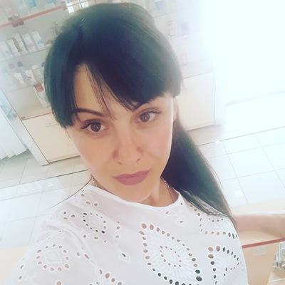 Наталья Широкорад