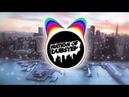 Paapi Muzik - Ghost Town