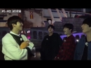 Jungkook jimin and seokjin AND NAMJOON OMG I LOVE YOU