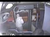 Преступление и наказание (VHS Video)