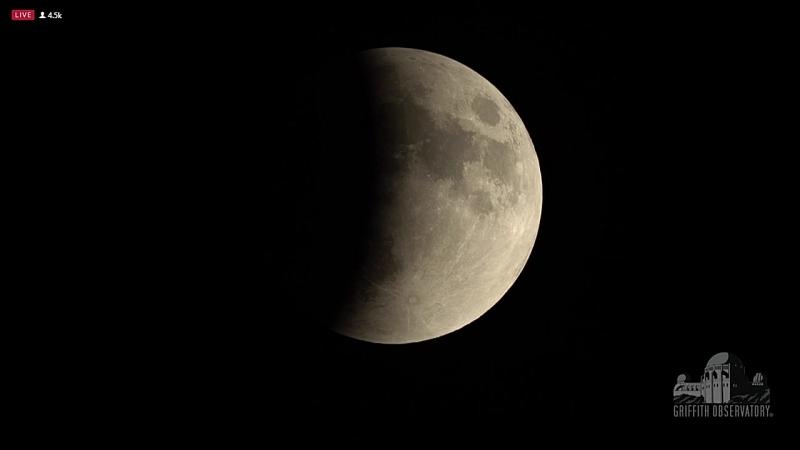 NHQ 2018 0131 Super Blue Moon Lunar Eclipse orig