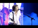 Paul McCartney - On The Run - Concert In Moscow 14.12.2011