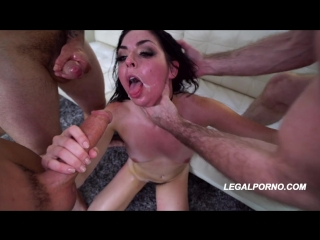 Keira croft (keira croft destructive round #2 with euro ending wet gapes creampie aa021)[2018, anal,pissing,gape,gangbang, 720p]