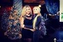 Мария Толмачева фото #30