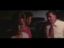 Максимальное ускорение Maximum Overdrive 1986 ужасы фантастика боевик триллер комедия