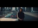 BIG-SHAQ MAN-DONT-DANCE-(OFFICIAL-MUSIC-VIDEO)