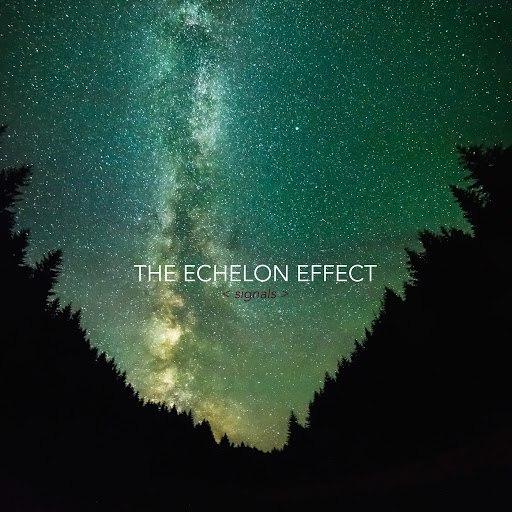 The Echelon Effect альбом Signals