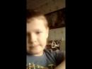 Кирилл Антипин Live