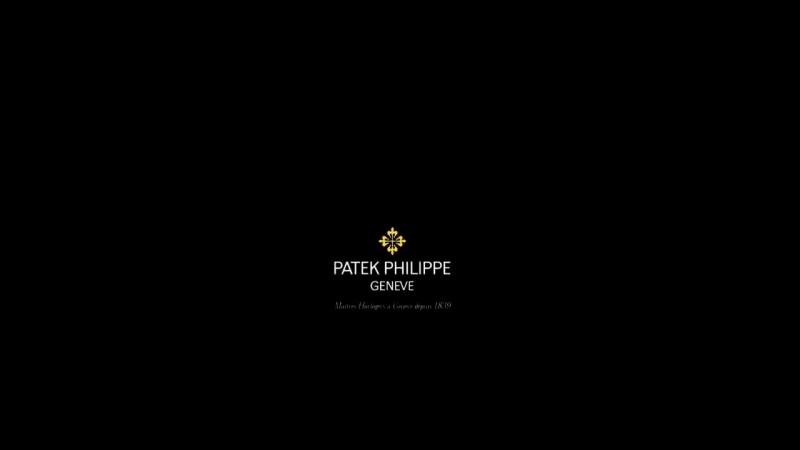 Patek Philippe Sky Moon Tourbillon