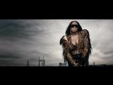 Remy Ma - Wake Me Up ft. Lil Kim