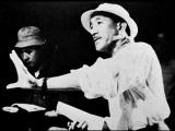 Токио-га / Tokyo-Ga (1985) Вим Вендерс (док.фильм)