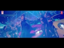 PRIVATE PARTY Full Video Song __ Sarrainodu __ Allu Arjun, Rakul Preet __ Telugu