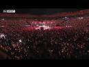 28 тысяч фанатов Униона поют хором!