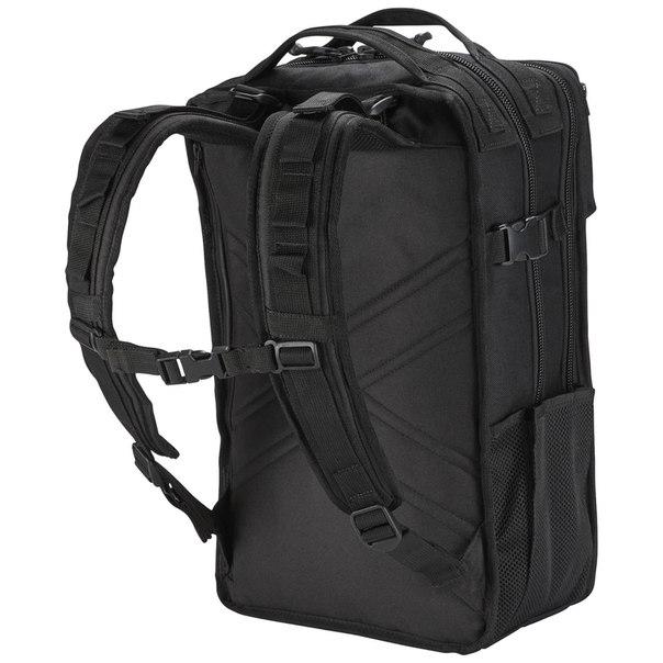Рюкзак Reebok CrossFit Durable