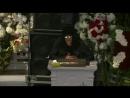 Речь Слэша на похоронах Лемми русский перевод Slash's speech for Lemmy Memorial Service