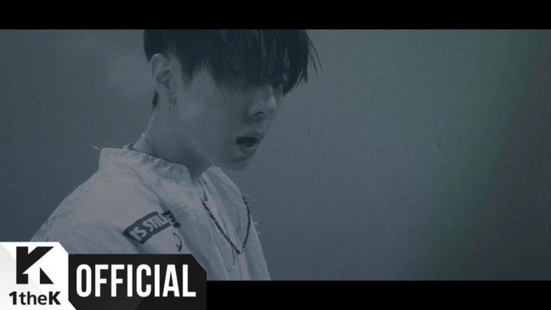 [MV] NANO(나노) _ Punishment (Prod. HSND)