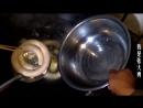 Истории деревенского паренька Чжан Дэйонга. В поисках невесты! Мама учит делать колбасу (02)...