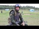 ТАК СОРЕВНУЕТСЯ СПЕЦНАЗ (внутренних войск МВД России)