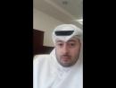 مغامرة عقل 25 _ كتاب السر و قانون الجذب - رسالة إلى الأخ المتكبر عصام مدير