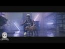 MARA - Las Manos En El Toque 🚬 Video Oficial