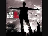 Jason Ricci &amp New Blood Afro Blue