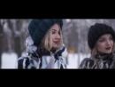 Шубки из эко меха DaMiNe коллекция Стиль экомеха 2017 часть 4