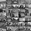 BELENYUK Архитектурная Мастерская