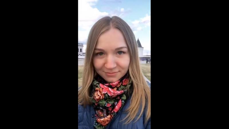 Коричневые реснички Мастер Светлана Зеленовская