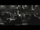 C.C.C.P. - American Soviets (Remix)