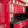 Кухни | Мебель в Челябинске