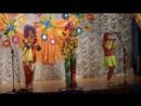 Обладатель кубка Гран-при детского районного фестиваля композитора А.Сучёк Должны смеяться дети группа НЭОС рук. А.Сучёк