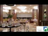 #Турция_АВРТур TUI FUN&SUN Ghazal Resort 5*