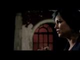 Хелависа - Поверь (Official Video)