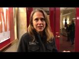 Жозефин Декер (68-й Берлинский международный кинофестиваль)