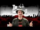 The Godfather II - Angry Joe Show [Русская озвучка]