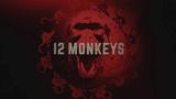 12 Monkeys season 1 trailer
