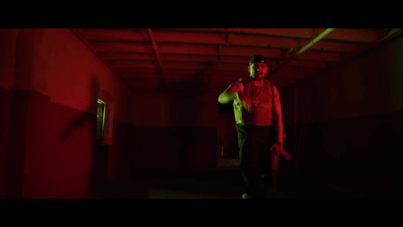YBE WORK MUSIC VIDEO 2018