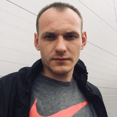 Анатолий Шелакин