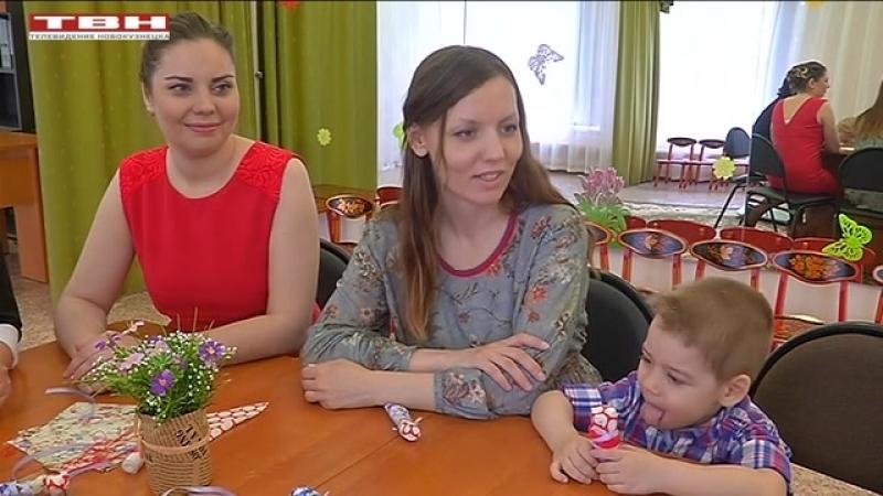 Куклотерапия в детском саду
