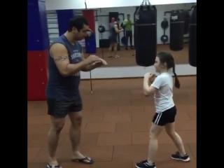 #дети#бокс#смешанныеединоборства#боец