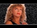 092 Kylie Minogue The Loco motion ALEXnROCK