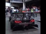 Самая злая Silvia S15 в мире