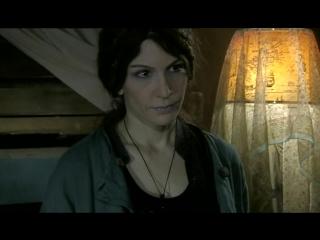 ВРЕМЯ ОБНУЛЕНИЯ (2005, 18+) - драма. Никос Николаидис [XVID 720p]